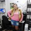 Наталья Симакина (Тер, 46, г.Климовск