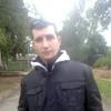 Сергей, 37, г.Боровичи