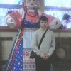 Владимир, 23, г.Вышний Волочек