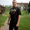 Денис, 25, г.Светловодск