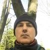 Pit, 56, г.Борово