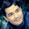 Bayram, 33, г.Чарджоу
