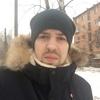Николай, 25, г.Тверь