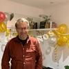 Александр, 53, г.Барселона