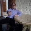 Борис, 24, г.Коростень