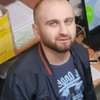 эмир, 30, г.Москва