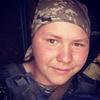 Свєтлозар, 20, г.Староконстантинов