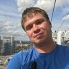 Рома, 28, г.Даугавпилс
