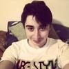Олег, 20, г.Saint-Denis
