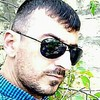 Эльшад, 39, г.Баку