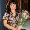 ОКСАНА, 46, г.Смоленск