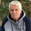 иван, 58, г.Екатеринбург