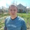 Виль, 35, г.Тольятти