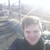 Серега, 23, г.Псков