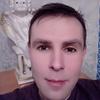 Антон, 35, г.Лысьва