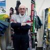 Victor, 63, г.Калуга