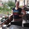 Natalia, 26, г.Белгород-Днестровский
