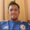 deeen, 40, г.Куала-Лумпур