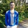 Дмитрий, 23, г.Пинск