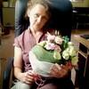 Людмила, 44, г.Симферополь