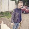 Уткин Дмитрий, 23, г.Павлодар