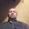 AMIR, 41, г.Махачкала
