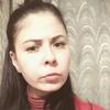 Christine Rhodes, 23, г.Уфа