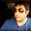 Hovooo, 31, г.Yerevan