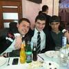 TIKO - - - - POGOSYAN, 25, г.Ереван