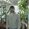 Тимур, 28, г.Омск