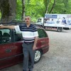 АЗЕР ДЖАББАРОВ, 56, г.Баку