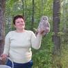 Татьяна Пузанова(Крав, 54, г.Ульяновск