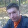Volodja Matvej, 47, г.Луцк