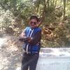 ramsajeevan, 34, г.Канпур