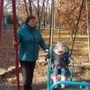 Ольга, 50, г.Чугуев
