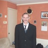 Mark, 54, г.Birmingham