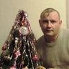 николай, 34, г.Ижма