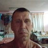 Егор, 30, г.Павлоград