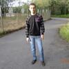 Андрей, 32, г.Рыбница