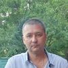 Александр Петин, 40, г.Самара
