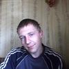 юрий, 27, г.Красногородское