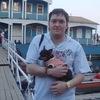 Дмитрий, 39, г.Бугульма