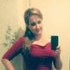 Наташа, 29, г.Рыбинск