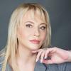 Наталья, 33, г.Алматы (Алма-Ата)