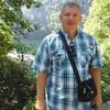 Юрий, 46, г.Фатеж