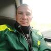 Александр, 37, г.Сысерть