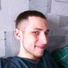 Александр, 24, г.Геленджик