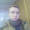 Archangel, 23, г.Москва
