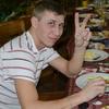 Андрей, 31, г.Красный