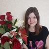 Натали, 32, г.Барнаул